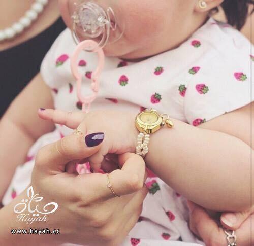 أزياء للبيبي جميلة جداً hayahcc_1431506439_173.jpg