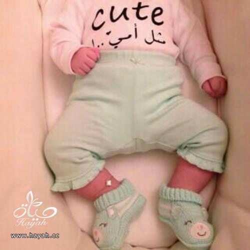 أزياء للبيبي جميلة جداً hayahcc_1431506440_675.jpg