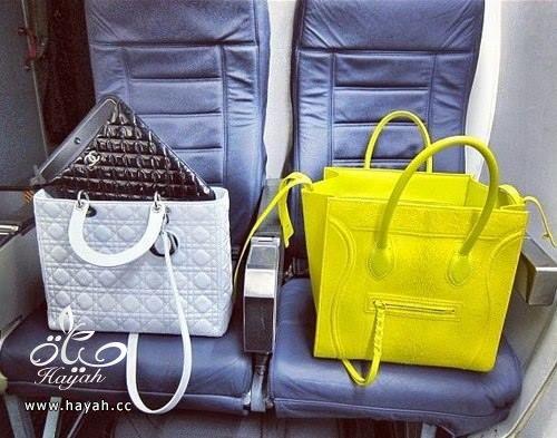 حقائب مميزة hayahcc_1431506703_694.jpg