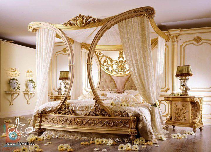 غرفة نوم بأفكار غريبة وإبداعية hayahcc_1431592269_766.jpg