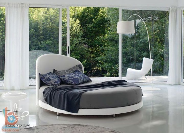 غرفة نوم بأفكار غريبة وإبداعية hayahcc_1431592270_271.jpg