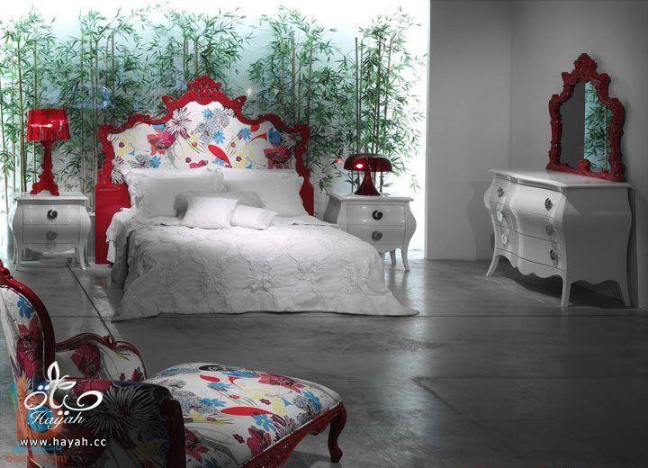 غرفة نوم بأفكار غريبة وإبداعية hayahcc_1431592270_758.jpg