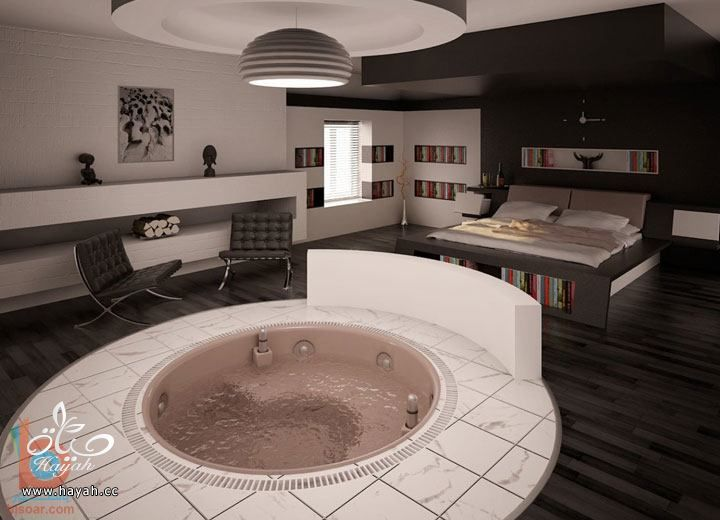 غرفة نوم بأفكار غريبة وإبداعية hayahcc_1431592271_857.jpg