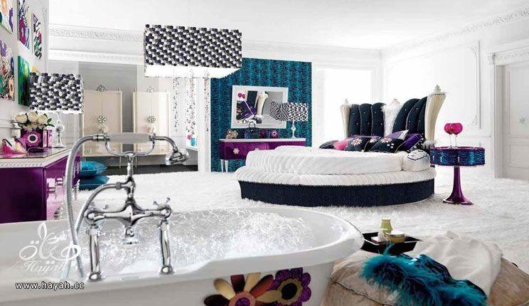 غرفة نوم بأفكار غريبة وإبداعية hayahcc_1431592272_624.jpg