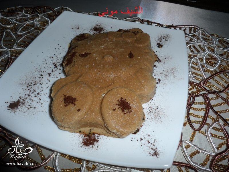 لعشاق النسكافيه ايس كريم النسكافيه من مطبخ الشيف مونى بالصور hayahcc_1431695719_622.jpg