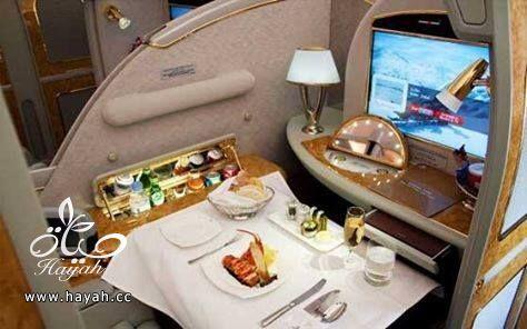 ماهو سبب رداءة الأطعمة على متن الرحلات الجوية؟ hayahcc_1431759223_448.jpg