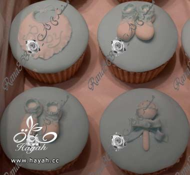 مجموعة افكار للام في كيفية استقبال مولودها الجديد !!! hayahcc_1431816342_123.jpg