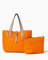أجمل حقائب باللون البرتقالي hayahcc_1431894320_275.jpg