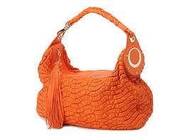 أجمل حقائب باللون البرتقالي hayahcc_1431894320_603.jpg