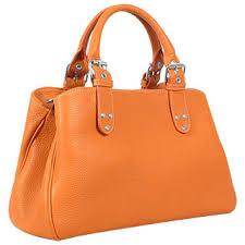 أجمل حقائب باللون البرتقالي hayahcc_1431894320_894.jpg