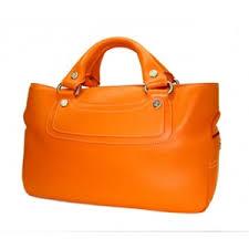 أجمل حقائب باللون البرتقالي hayahcc_1431894321_812.jpg