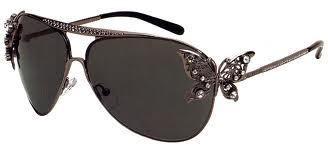 أجمل موديلات النظارت الشمسية hayahcc_1431897921_386.jpg