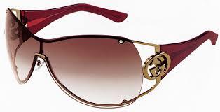 أجمل موديلات النظارت الشمسية hayahcc_1431897921_597.jpg