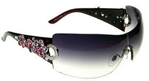 أجمل موديلات النظارت الشمسية hayahcc_1431897922_897.jpg