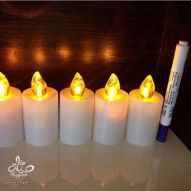 اضاءات ومنوعات متجر ummona hayahcc_1431911234_983.jpeg