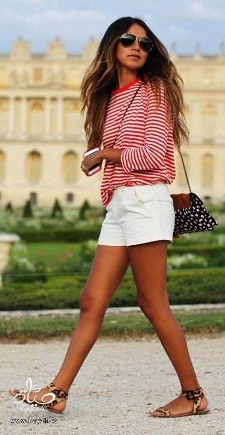 ملابس مخططة باللون الأحمر جميلة hayahcc_1431942046_296.jpg