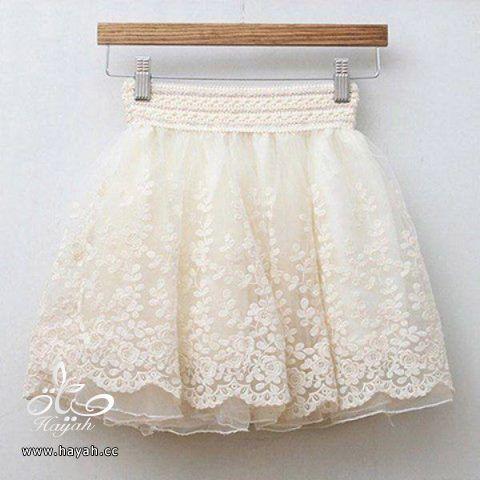 ملابس أنيقة hayahcc_1431942608_705.jpg