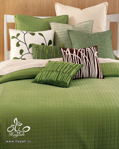 مفارش سرير روعه , صور مفارش سراير ، احدث صور مفارش السرير hayahcc_1431947271_210.jpg