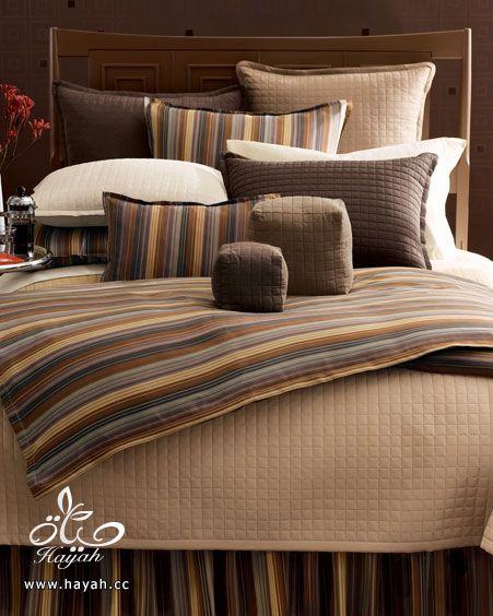 مفارش سرير روعه , صور مفارش سراير ، احدث صور مفارش السرير hayahcc_1431947272_372.jpg