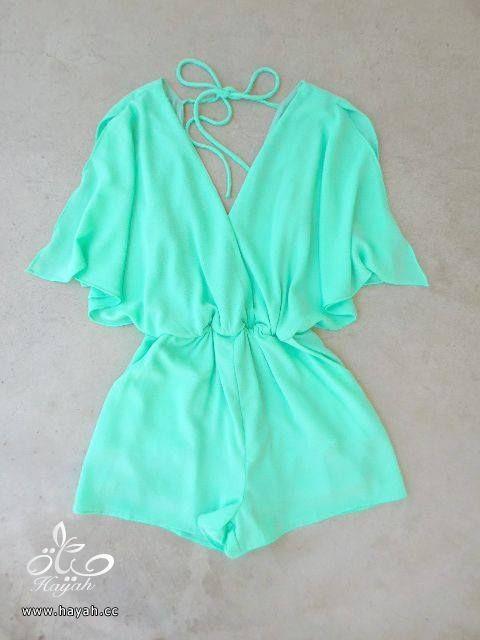 أجمل الفساتين الصيفية الخفيفة hayahcc_1432019916_961.jpg