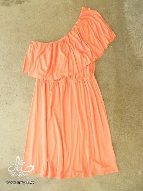 أجمل الفساتين الصيفية الخفيفة hayahcc_1432019917_649.jpg