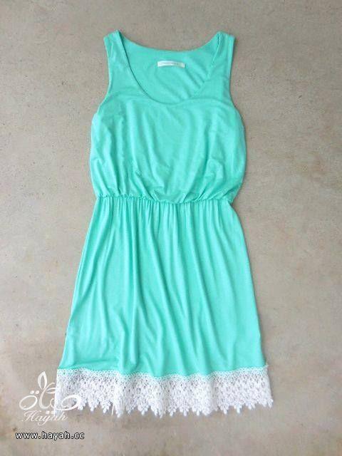 أجمل الفساتين الصيفية الخفيفة hayahcc_1432019918_104.jpg