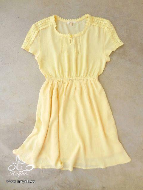 أجمل الفساتين الصيفية الخفيفة hayahcc_1432019918_844.jpg