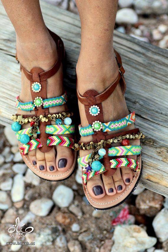 أجمل الأحذية المزركشة hayahcc_1432020361_264.jpg