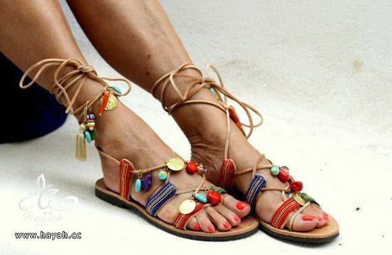 أجمل الأحذية المزركشة hayahcc_1432020361_599.jpg
