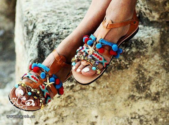 أجمل الأحذية المزركشة hayahcc_1432020362_481.jpg