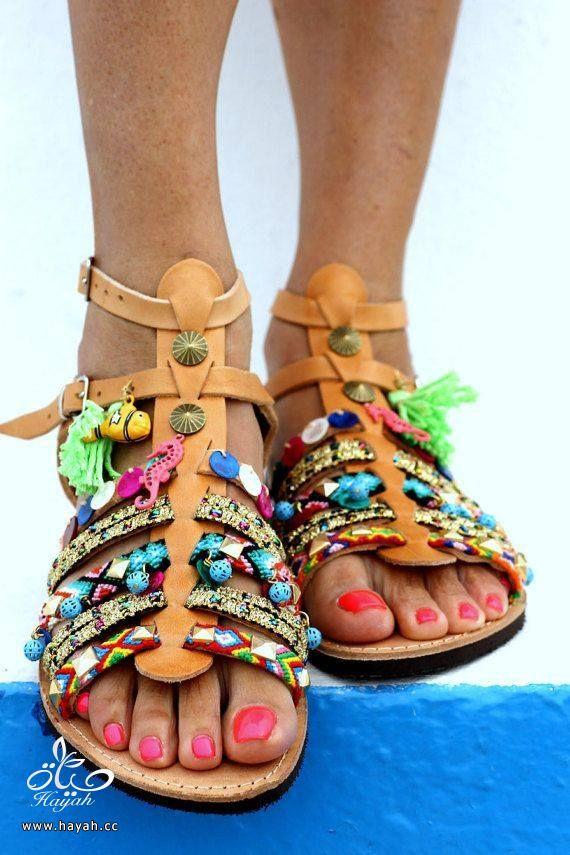 أجمل الأحذية المزركشة hayahcc_1432020362_784.jpg