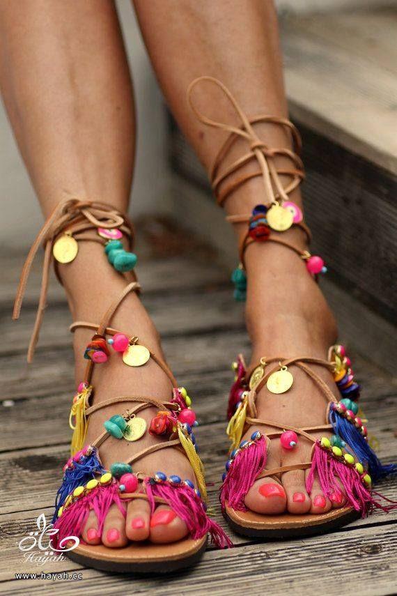 أجمل الأحذية المزركشة hayahcc_1432020363_135.jpg