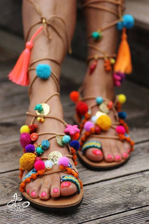 أجمل الأحذية المزركشة hayahcc_1432020363_619.jpg
