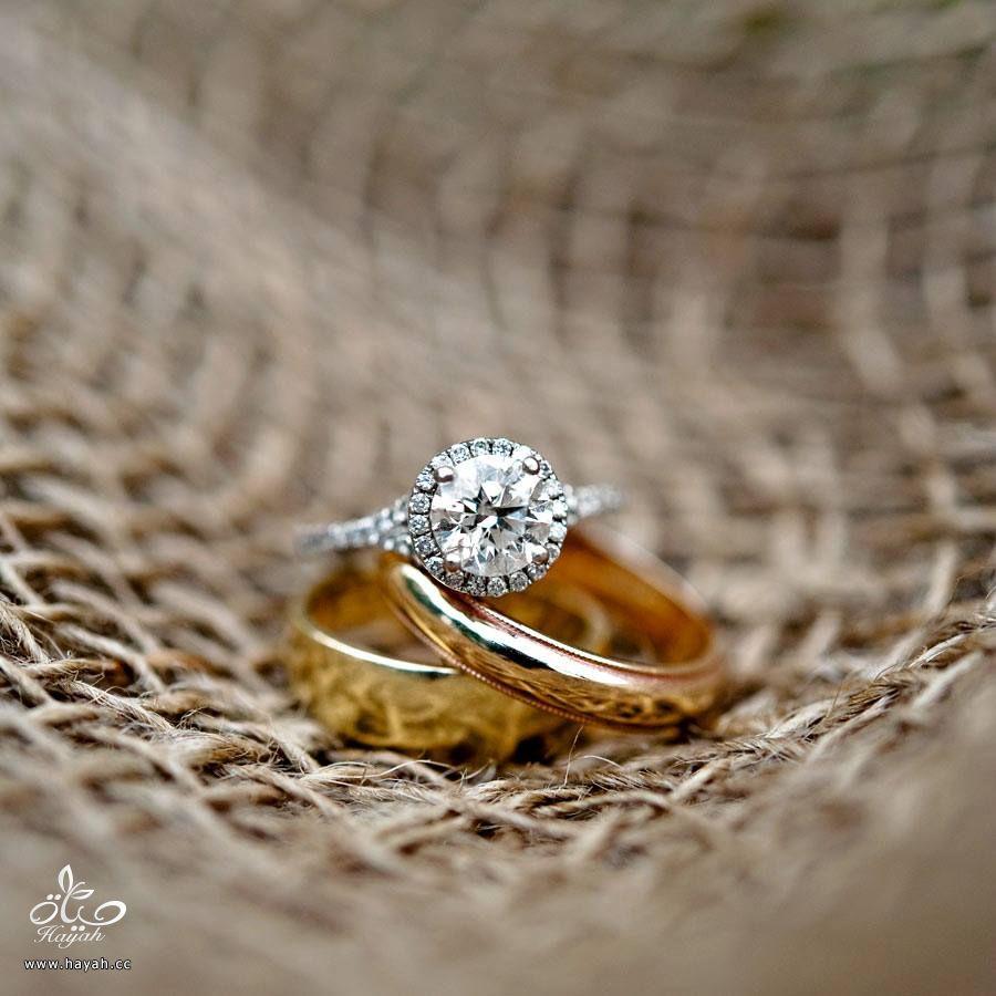 أجمل خواتم خطوبة و زفاف hayahcc_1432032717_838.jpg