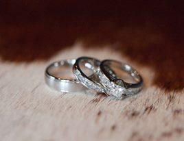 أجمل خواتم خطوبة و زفاف hayahcc_1432032718_825.jpg