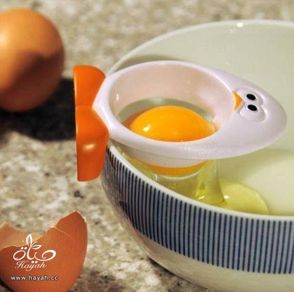 أدوات مطبخ مريحة hayahcc_1432058632_695.jpg