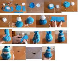 اصنعي ألعاب طفلك بنفسك hayahcc_1432058926_777.jpg