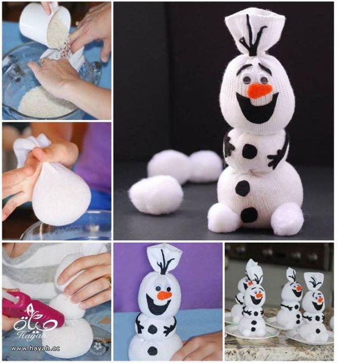 اصنعي ألعاب طفلك بنفسك hayahcc_1432058927_622.jpg