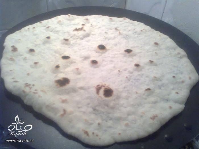 خبز الشراك الفلسطيني hayahcc_1432110680_371.jpg