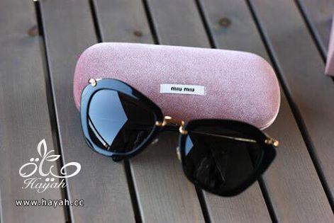 أجمل النظارات hayahcc_1432115313_424.jpg