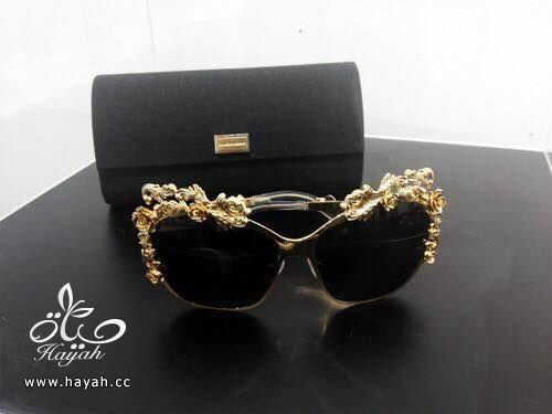 أجمل النظارات hayahcc_1432115315_607.jpg