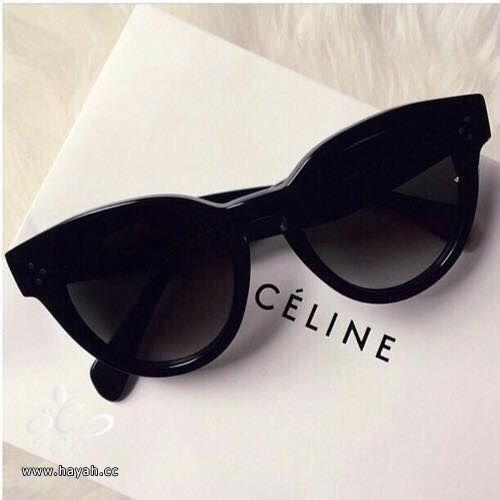 أجمل النظارات hayahcc_1432115316_542.jpg