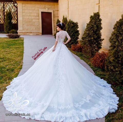 أفخم  فساتين الزفاف hayahcc_1432115513_384.jpg