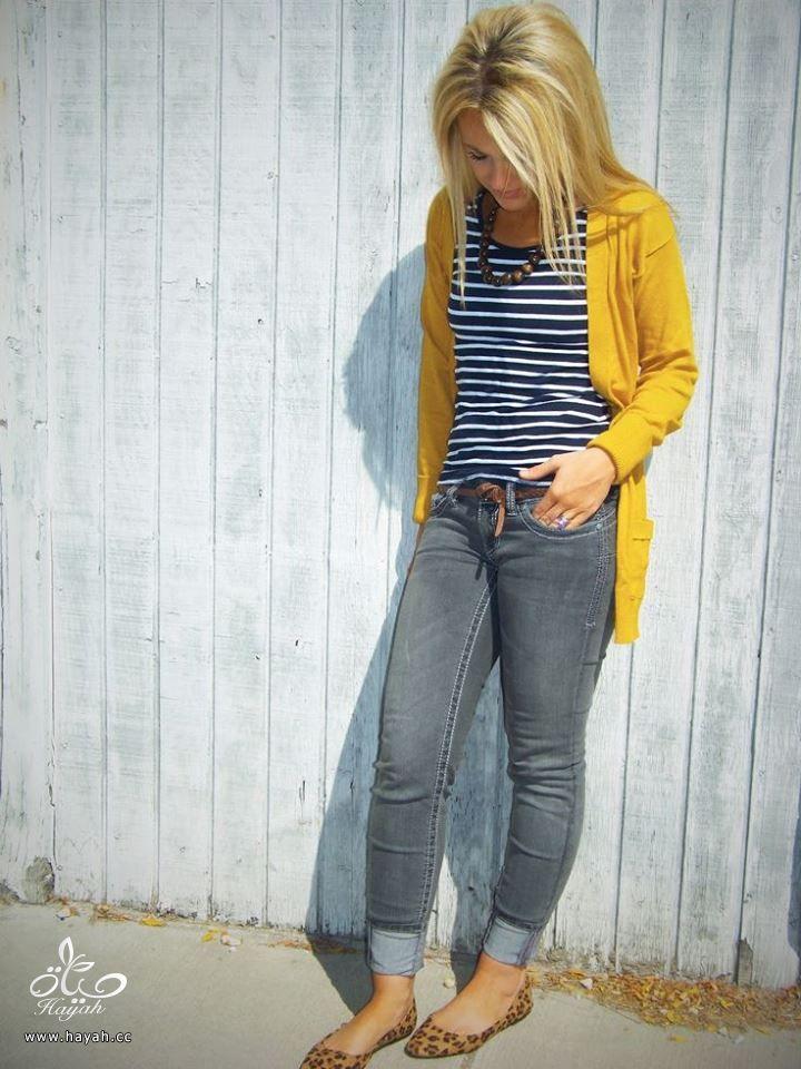 أزياء أنيقة hayahcc_1432115994_615.jpg