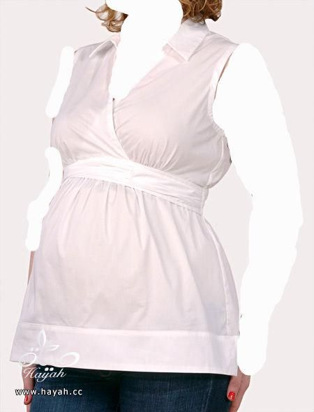 ملابس للحوامل , صور ملابس فخمة جديدة للحوامل hayahcc_1432118679_581.jpg
