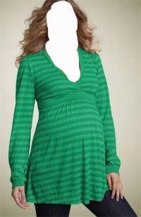 ملابس للحوامل , صور ملابس فخمة جديدة للحوامل hayahcc_1432118679_625.jpg