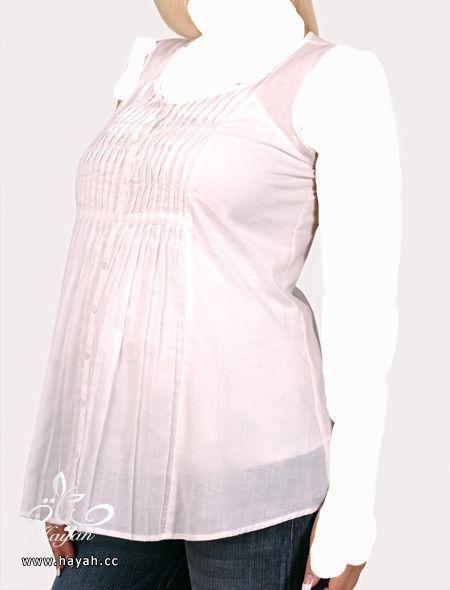 ملابس للحوامل , صور ملابس فخمة جديدة للحوامل hayahcc_1432118680_188.jpg