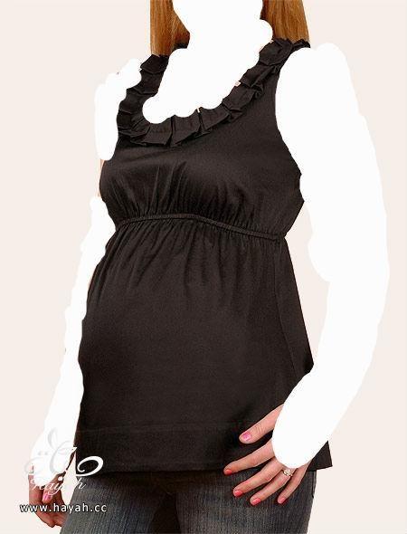 ملابس للحوامل , صور ملابس فخمة جديدة للحوامل hayahcc_1432118680_347.jpg