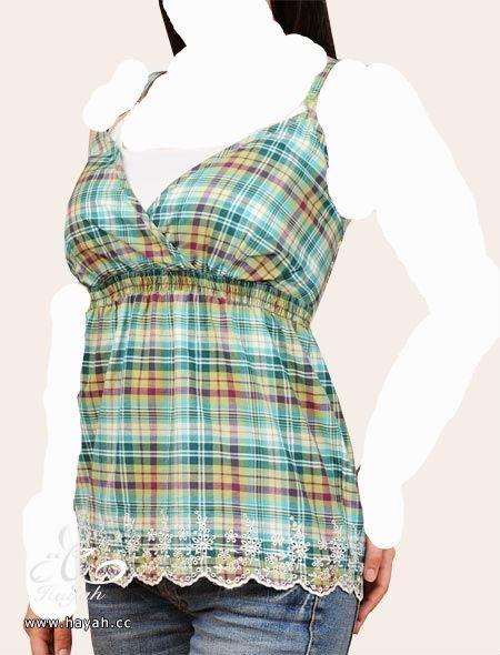 ملابس للحوامل , صور ملابس فخمة جديدة للحوامل hayahcc_1432118681_797.jpg