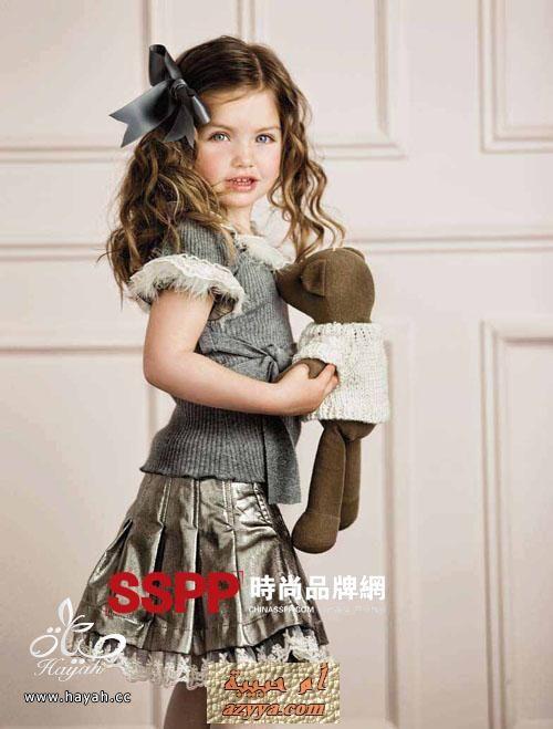 فساتين للاطفال,للبنوتات موديلات ,موضة hayahcc_1432122571_740.jpg